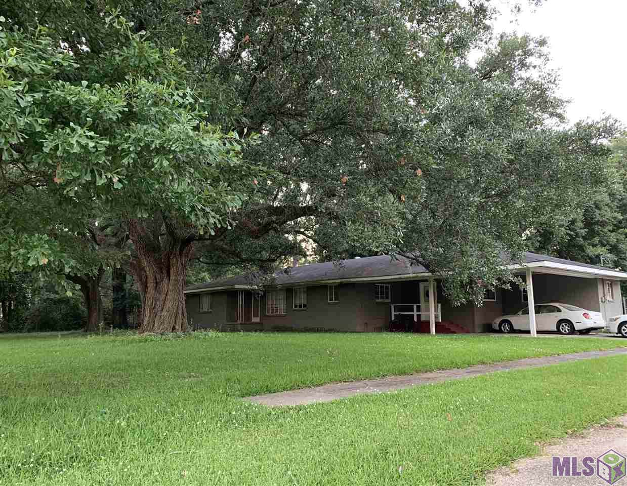 8779 Hill Dr - Photo 1
