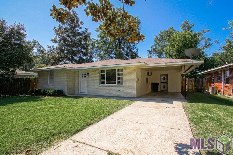 1345 Aster St - Photo 1