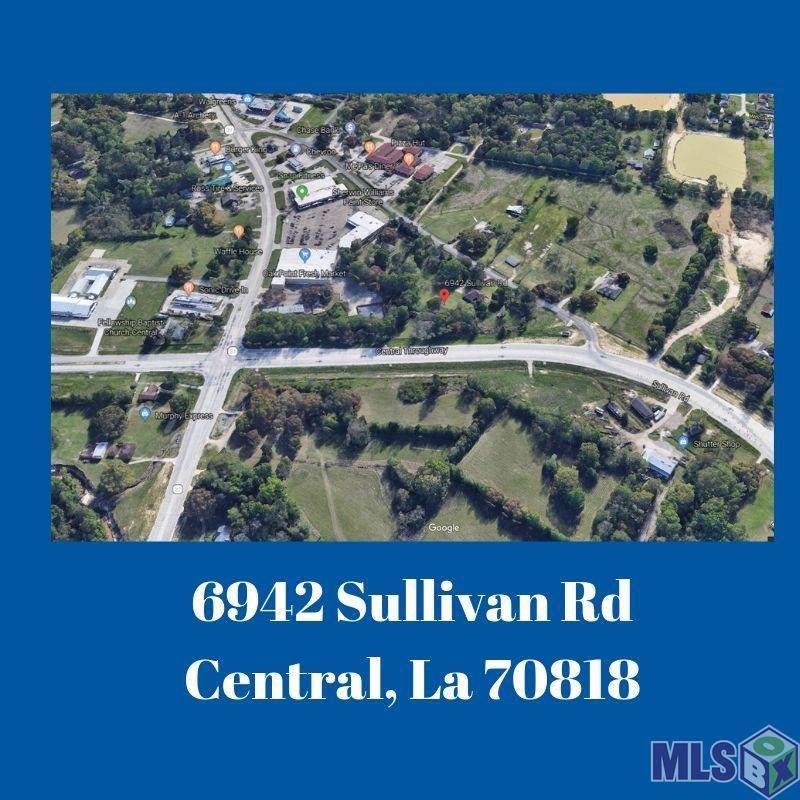 6942 Sullivan Rd - Photo 1
