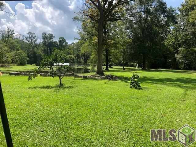 11490 Joor Rd, Central, LA 70818 (#2019012661) :: The W Group with Berkshire Hathaway HomeServices United Properties