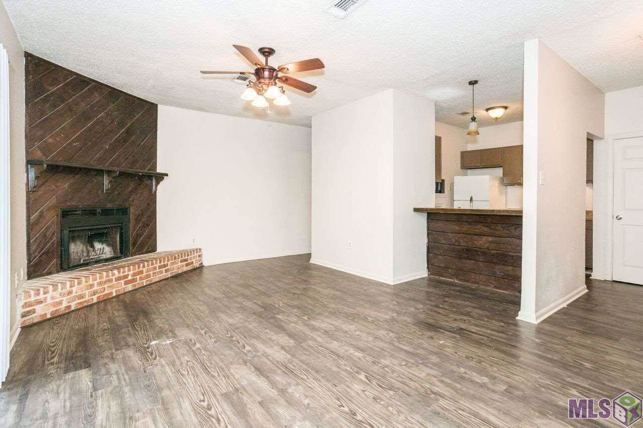 13714 Kenner Ave - Photo 1