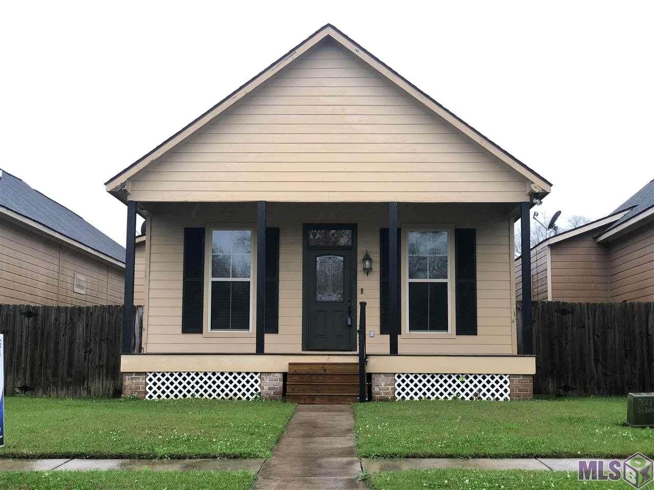 501 Iberville Ave - Photo 1