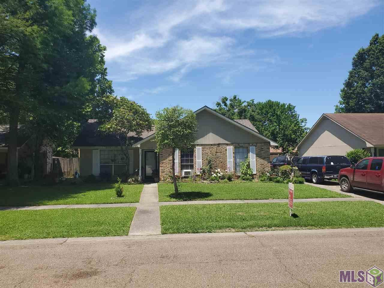 2042 General Cleburne Ave - Photo 1