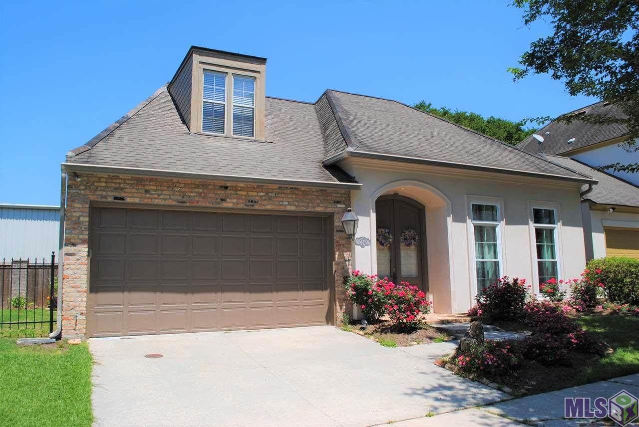12543 Windermere Oaks Ct - Photo 1