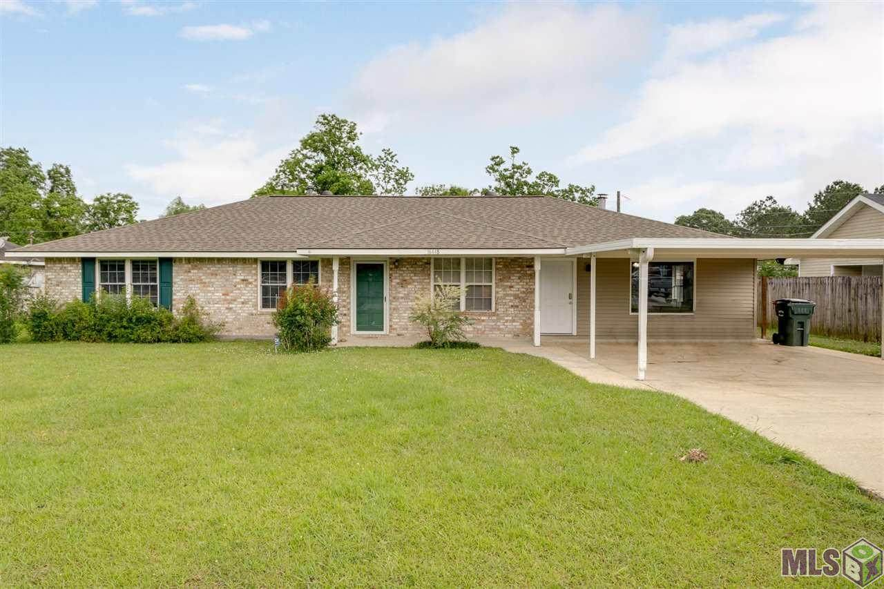 16448 Charles Gonzales Rd - Photo 1