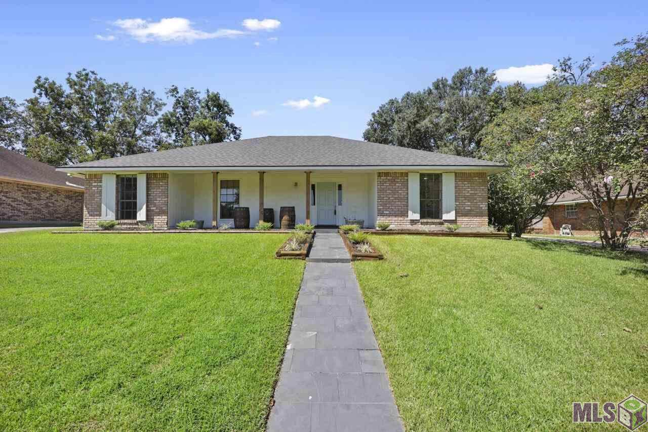 507 Daventry Dr - Photo 1