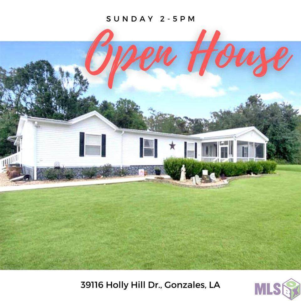 39116 Holly Hill Dr - Photo 1