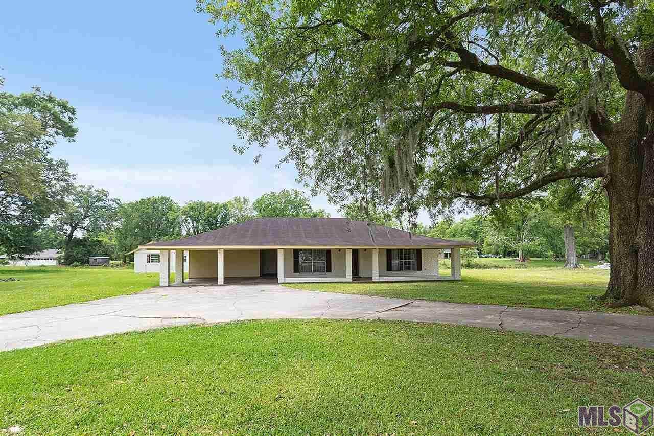 41447 Church Point Rd - Photo 1