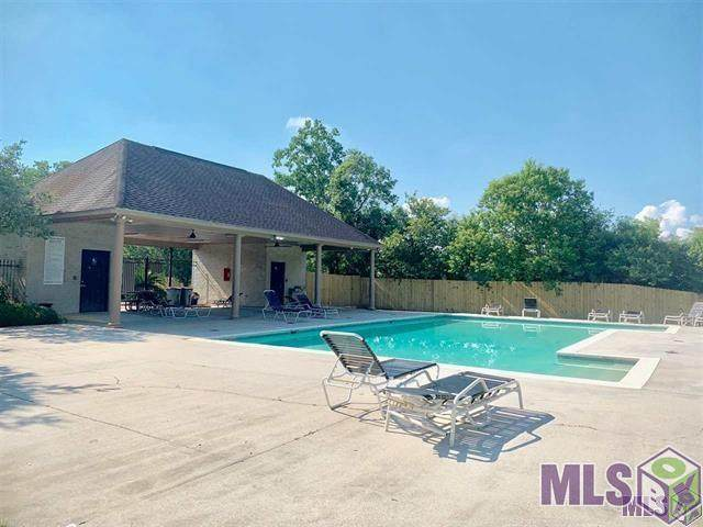 12043 Central Park Dr, Geismar, LA 70734 (#2020017703) :: The W Group with Keller Williams Realty Greater Baton Rouge