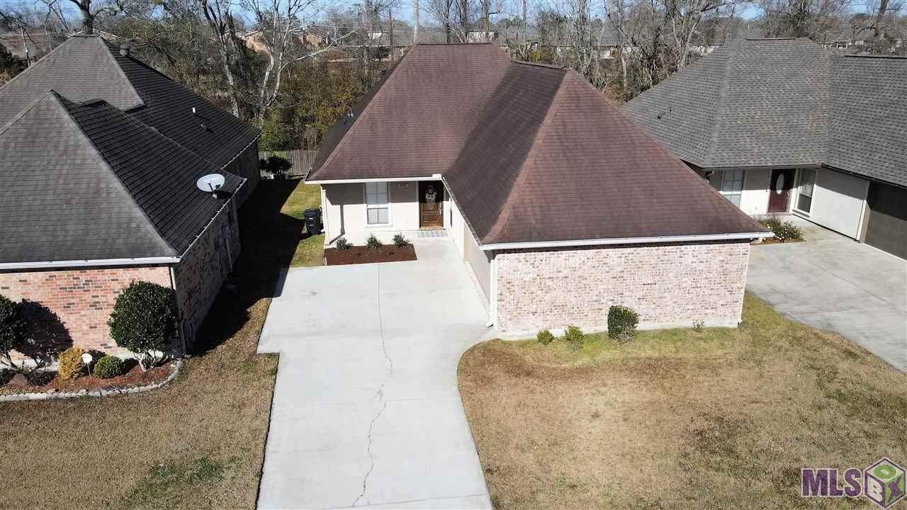 16067 Belle Brittany Ave - Photo 1