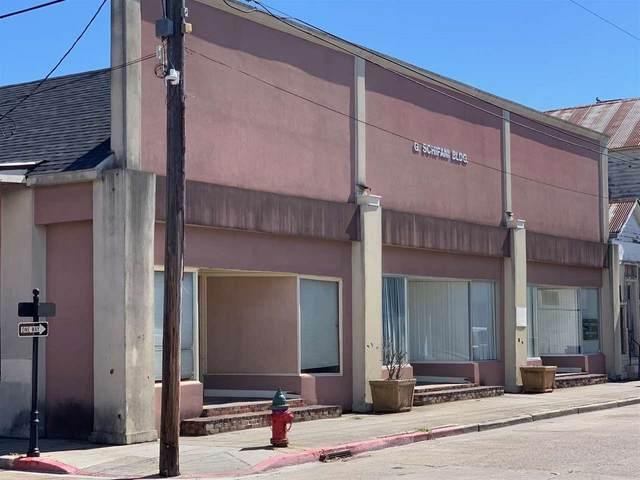 THIBODAUX, LA 70301 :: United Properties