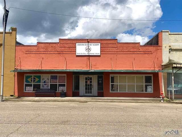 MORGAN CITY, LA 70380 :: United Properties
