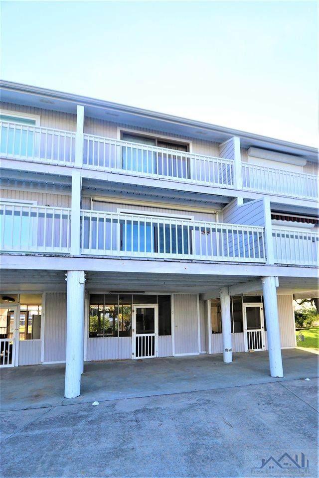 GRAND ISLE, LA 70358 :: United Properties