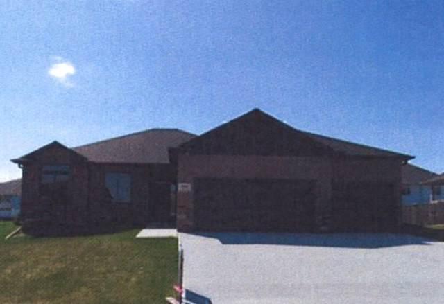 2412 W 37th Street, Kearney, NE 68845 (MLS #20195063) :: Berkshire Hathaway HomeServices Da-Ly Realty