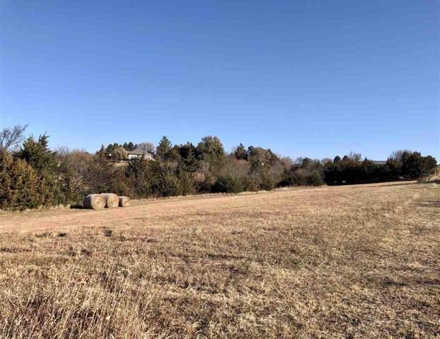 TBD Summit Road, Kearney, NE 68845 (MLS #20195176) :: Berkshire Hathaway HomeServices Da-Ly Realty