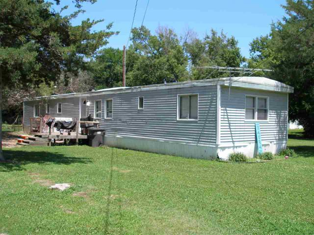 208 W Washington Street, Amherst, NE 68812 (MLS #22026) :: Berkshire Hathaway HomeServices Da-Ly Realty