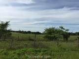 Lot 13 340 County Road - Photo 2