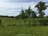 Lot 13 340 County Road - Photo 5