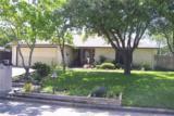 3911 Oak Bluff - Photo 1