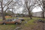801 Texas Avenue - Photo 34