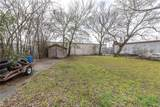 801 Texas Avenue - Photo 39