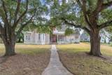508 Texas Street - Photo 1