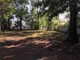 2101 Nuches Lane - Photo 1