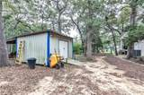 12350 Riley Green Road - Photo 42
