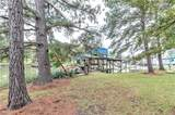 12350 Riley Green Road - Photo 45