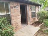 309 Ehlinger - Photo 1