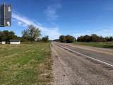 8557 Us Highway 79 - Photo 1