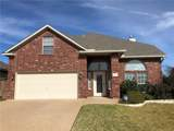 4105 Pomel Circle - Photo 1