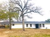 3401 Sandra Drive - Photo 1