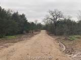 TBD Stousland Road - Photo 3