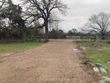 TBD Stousland Road - Photo 4