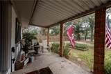 4411 Texas Avenue - Photo 4
