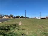 1223 Texas - Photo 1