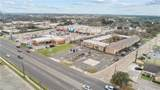 2100 Texas Avenue - Photo 6
