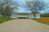 547 Teal Lake Drive - Photo 1