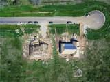 7800 Lakecrest Court - Photo 8