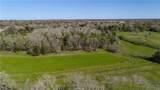 625 Ridgewood (+/- 28 Acres) - Photo 20