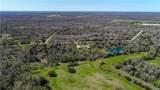 625 Ridgewood (+/- 28 Acres) - Photo 22