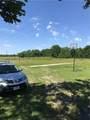 7031 Breezewood Drive - Photo 1
