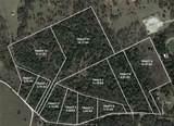 11.18 Acres Tract 7 Maris Lane - Photo 2