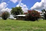 Lot 3 A Fm 2988 - Photo 1