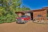 13055 Hunters Creek Road - Photo 37