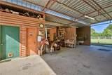 13055 Hunters Creek Road - Photo 41
