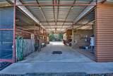 13055 Hunters Creek Road - Photo 42