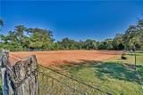 13055 Hunters Creek Road - Photo 44