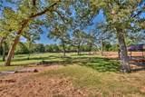 13055 Hunters Creek Road - Photo 49
